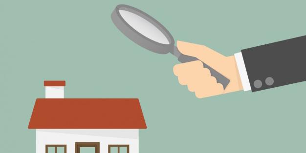 energetski pregled kuće