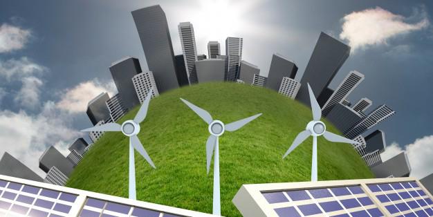 energetski planovi