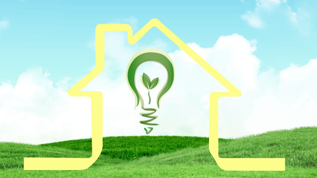 zelena aenergija